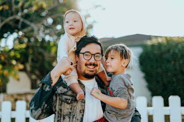 stop eviction california